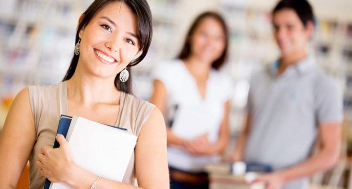 Strategic Management & Leadership (MBA Advance Entry)